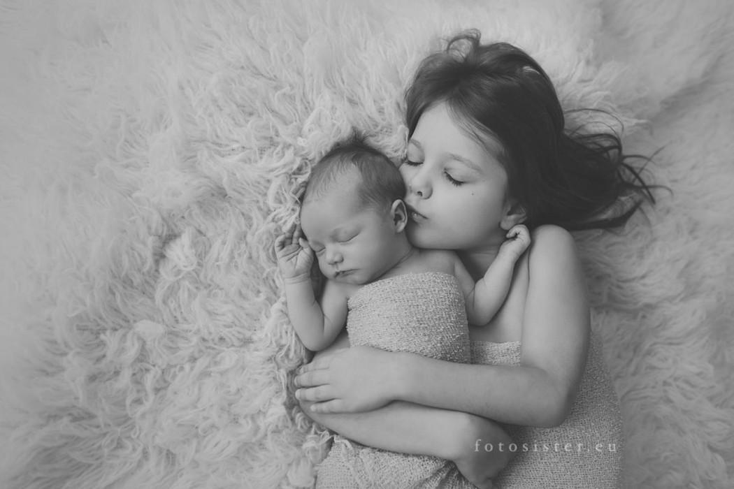 Ja Cię Kocham A Ty Nie śpisz Sen Dzieci 0 36 Miesięcy Na