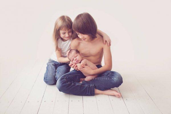 rodzenstwo