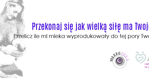 podarowalo_w_tle-01