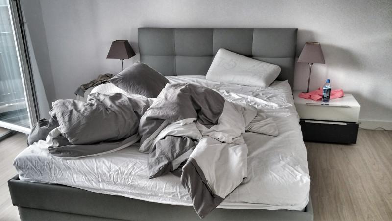 sypialni