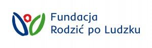 logo_FRpL_nowe_CMYK