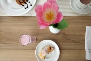 Udowodnione naukowo sposoby na niejadka, czyli jak zachęcić dziecko do zdrowego jedzenia