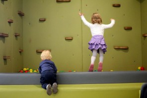 Rodzicielstwo – wszyscy jesteśmy ekspertami.