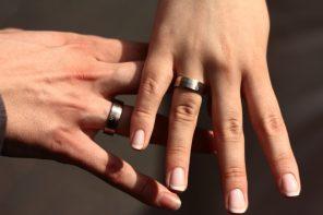 5 sposobów na utrzymanie dobrego związku po pojawieniu się dziecka