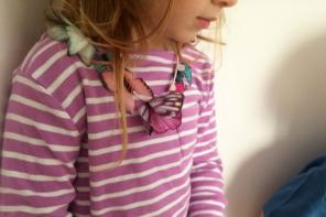 Skażone dzieciństwo – oddajmy dzieciom głos