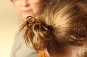 Jak zadbać o to by małe dziewczynki nie traciły wiary w siebie