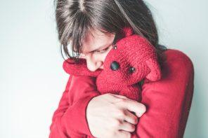 Twoje dziecko – moja sprawa, czyli 5 bzdur na temat klapsów