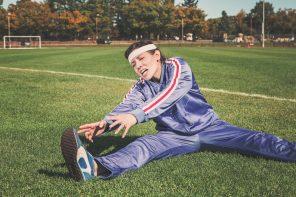 Dlaczego niektórzy ludzie nienawidzą ćwiczyć