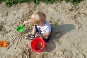 Zadbaj o rozwój mowy dziecka – wakacyjny zestaw porad i prostych zabaw logopedycznych