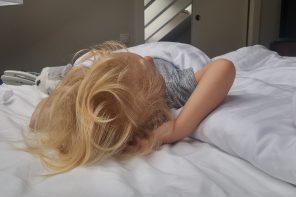 Zapomniana, ale skuteczna i ważna praktyka rodzicielska