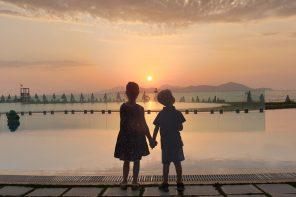 Na co kłaść nacisk by dziecko odniosło sukces?