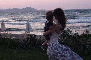 Czy kiedyś matki były lepsze – o naturalnym rodzicielstwie.