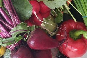 """""""Zjedz ładnie wszystko"""" – jak kształtować dobre nawyki żywieniowe u dzieci – komunikat American Heart Association"""